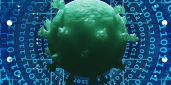 Corona Pandemi Etkisi ile Kişisel Verilerin Korunması