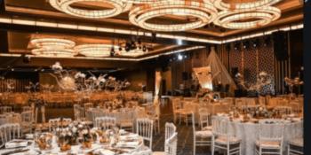 Corona Salgının Özel Okul Ücretleri ve Düğün Organizasyon Ücretleri Açısından Değerlendirilmesi