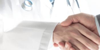 Hukuki Boyutlarıyla Uzaktan Tıp Hizmetleri
