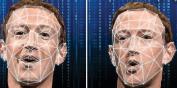 Deepfake Teknolojisi Ve Yaratabileceği Hukuki Sorunlar
