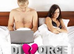 Boşanma davası sosyal medya kayıtları delil olur mu ?