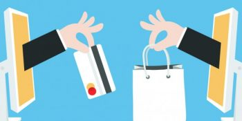 Elektronik Ticarette Güven Damgası