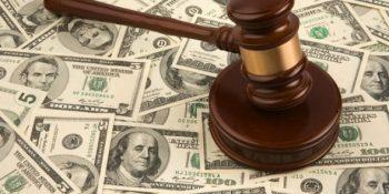 Yasadışı bahis siteleri hukuki sorunları