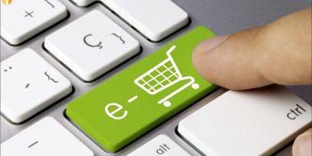 Sipariş İptalleri ve Aldatıcı Reklam İlişkisinin Hukuki Boyutu