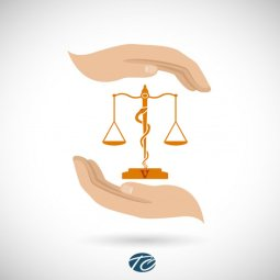 Sağlık hukuku kapsamında hasta hakları, hekimlerin ve hastanelerin hukuki ve cezai sorumlulukları, organ bağışlarının hukuki boyutu
