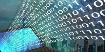 Şirketlerin Ticari İtibarının Dijital Ortamda Hukuken Korunması