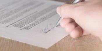 Tüketici Senetleri Hakkında Hukuk Genel Kurul Kararı
