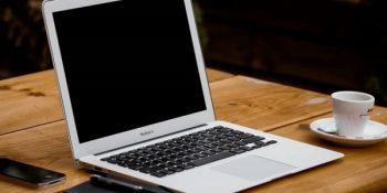 Uzaktan Eğitim Hizmeti Veren Girişimcilere Hukuki Tavsiyeler